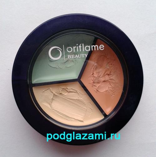 Oriflame-Concealer-Kit-(2)