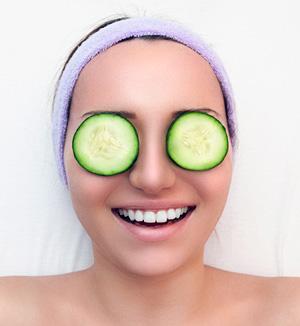 лучшие средства для удаления волос на теле