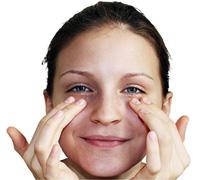 аевит для лица и от морщин вокруг глаз