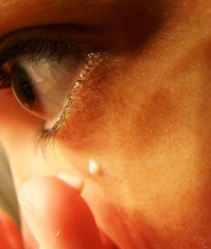 Выбираем крем-филлер вокруг глаз