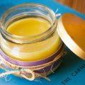 nochnogo-krema-olivkovym-maslom-2
