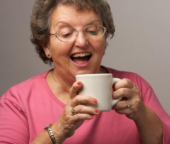 Пить ли мочегонное при сильных отёках глаз?