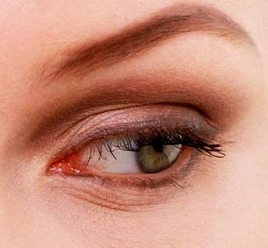 крем под глаза от морщин от 25 лет
