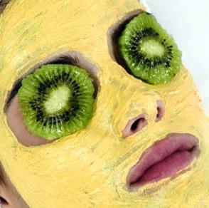 убрать пигментация под глазами маски