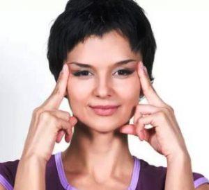 алена россошинская фейс фитнес для глаз
