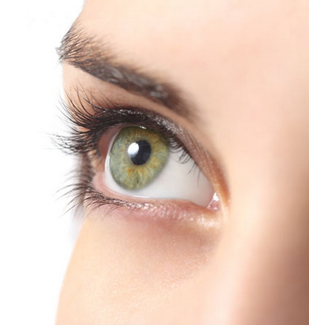 маски для упругости кожи вокруг глаз