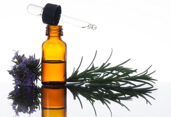 Эфирные масла для кожи глаз — какие выбрать?