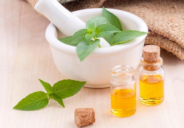 эфирные масла для кожи вокруг глаз