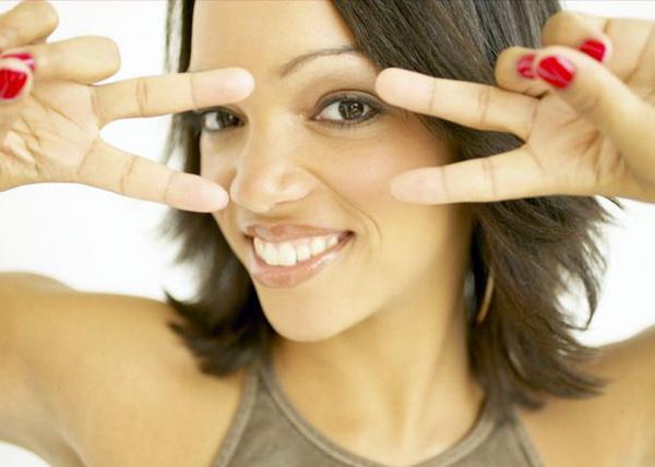 Какие маски с применением масел можно делать для кожи глаз?