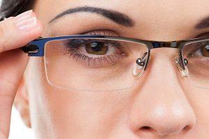 как лечить синдром сухого глаза