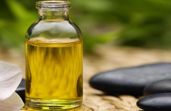 касторовое масло для ресниц и бровей применение