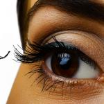 глаза после снятия нарощенных ресниц