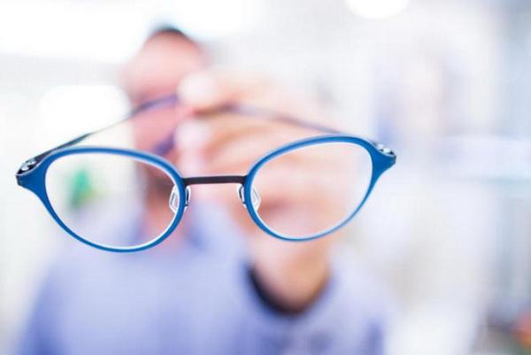 упражнения для глаз при дальнозоркости