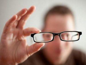зарядка для глаз по норбекову
