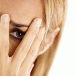 как избавиться от синяка под глазом за 1 день