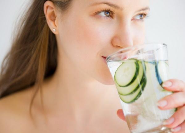 витамины для глаз с лютеином