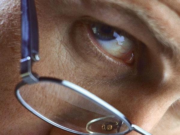 Какие упражнения делать для глаз для лечения глаукомы?