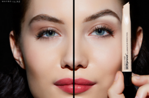 Средство для макияжа бровей