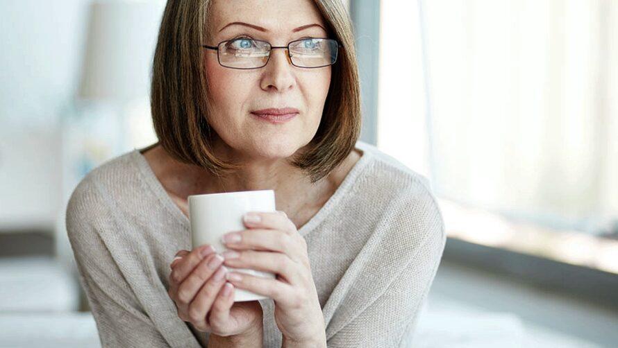 Как восстановить зрение после 40 лет в домашних условиях – 3 метода